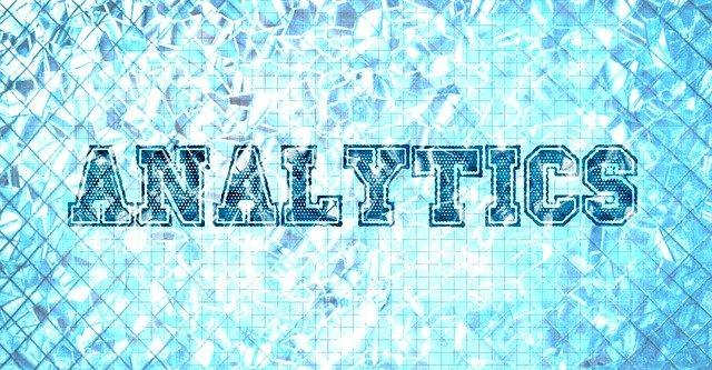 nápis analytics.jpg