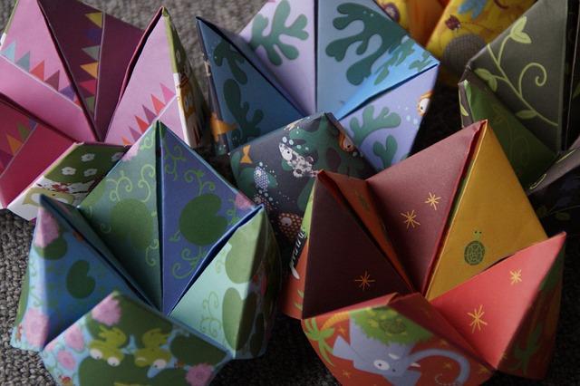 papírové origami.jpg