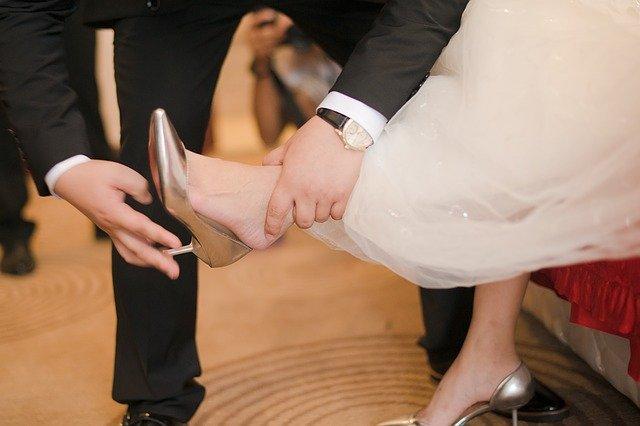 střevíček nevěsty.jpg