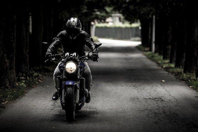jízda na motorce.jpg