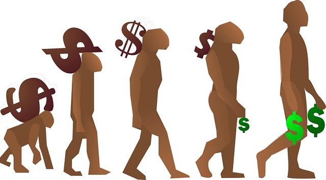 postavy s dluhem.jpg